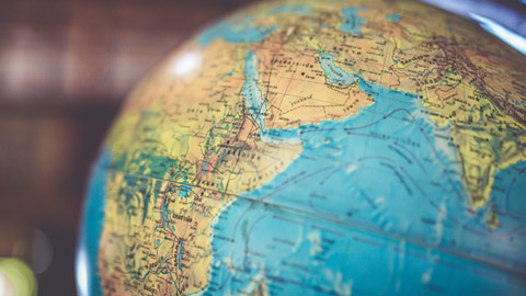 Emerging Market Equities: Looking Beyond Near-Term Fear